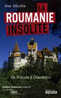 Livre Roumanie de PDF1èredeC web