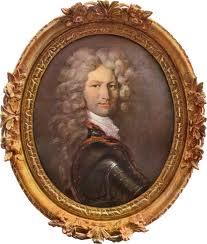 images3 François-Louis de Pesmes