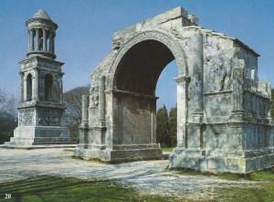 020 Porte antique SCAN0163~1