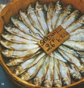 079 Sardines SCAN0112~1