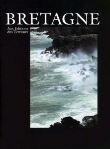 Bretagne docu