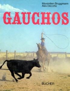 Gauchos docu