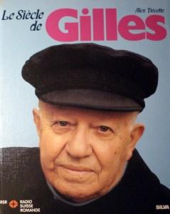 Gilles docu