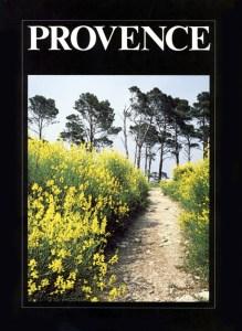 Provence docu