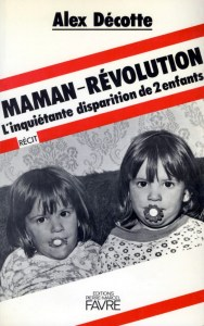 Révolution docu