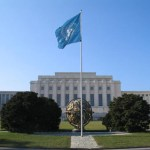 Palais-des-Nations-Geneva