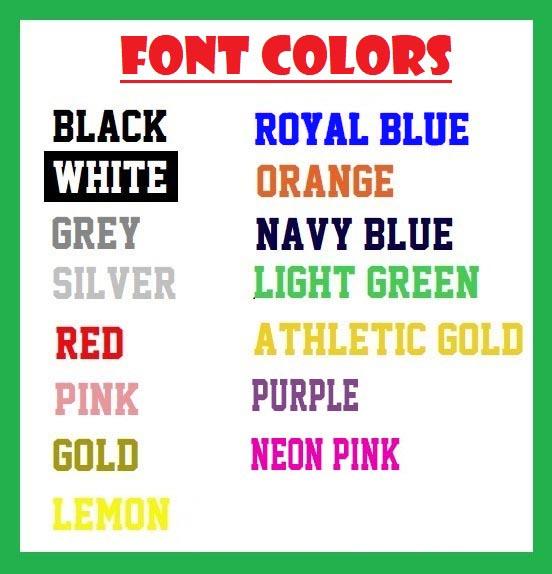 font_colors_vinyl