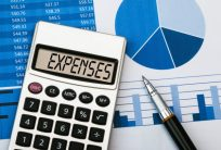 Image result for expenses