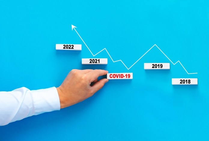 Post Covid 19 Business Growth Smes Forecast 8.1% Progress Over 2021 As They Plan For Lockdown Easing