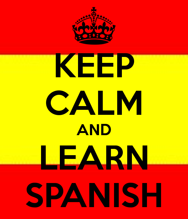 Funny Spanish Words English