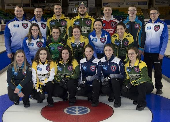 News | PEICurling com | Prince Edward Island's Curling Website