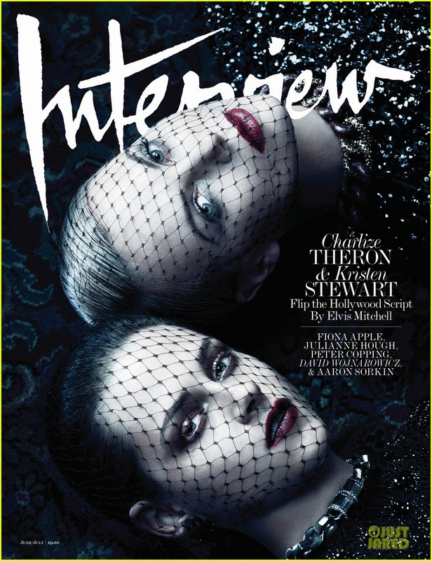 charlize_theron_kristen_stewart_interview_01.jpg
