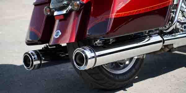 rinehart racing motopro 45 slip on