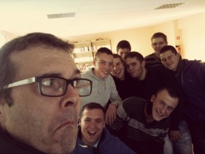 selfie_CFA
