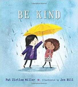 Best Kindness Books for Kids, as Chosen by Educators - WeAreTeachers