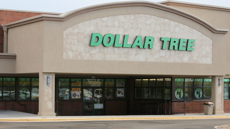 dollar store hacks for the classroom
