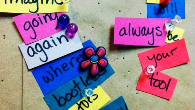 Poetry Games for the Classroom   22 Creative Ideas 22 Poetry Games for the Classroom