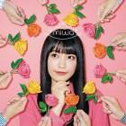[Single] miwa – Princess/Shanlanlan