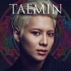 [Album] Taemin – Sayonara Hitori