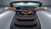 Porsche_911_Speedster_Concept_6