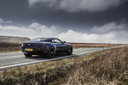 Aston_Martin_DB11_AMR_24