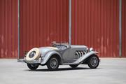 1935_Duesenberg_SSJ_2