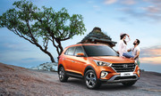 Hyundai_Creta_2018_review_specs_and_details_in_Hindi_4