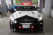Nissan_GT-_R_Police_5