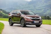 2018_Honda_CR-_V_VTEC_Turbo_Petrol_6