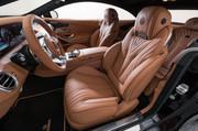Mercedes-_AMG_S_63_4_MATIC_Brabus_800_3