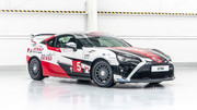 Toyota_GT86_Heritage_Livery_19