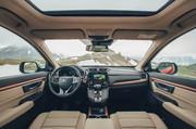 2018_Honda_CR-_V_VTEC_Turbo_Petrol_8