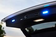 BMW_Group_at_RETTmobil_2018_15