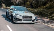 Audi_RS6_Avant_on_ADV.1_Wheels_11