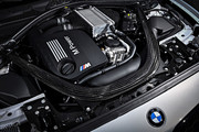2019_BMW_M2_Competition_32