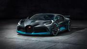 Bugatti_Divo_3