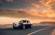 Rolls-_Royce_Sweptail3