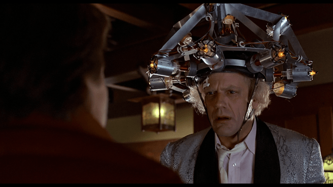 back_to_the_future_30