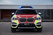 BMW_Group_at_RETTmobil_2018_5