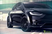 Tesla_Model_X_by_T_Sportline_9
