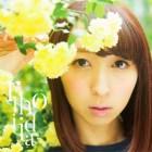 [Single] Riho Iida – Kataomoi Sekkin