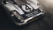 Porsche_917_13