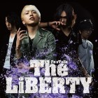 [Single] Fo'xTails – The LiBERTY