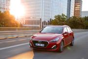 2019_Hyundai_i30_range_20