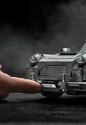 Aston_Martin_DB5_by_Lego_26