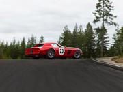 1962_Ferrari_250_GTO_sold_for_Rs._338_crore_1