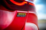 Jaguar_XE_300_Sport_Edition_16