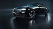 Rolls-_Royce_Wraith_Dawn_Adamas_Black_Badge_Collection_3