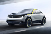 Opel_GT_X_Experimental_2