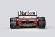 Ayrton_Senna_s_1993_Mc_Laren_MP48_2
